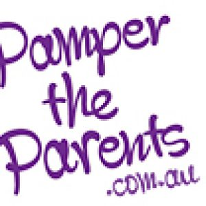 Pamper the Parents